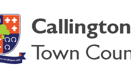 Callington Town Council Logo