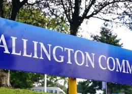 callington-featured-17