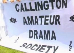 Amateur Drama Society Callington