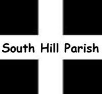 southhillprofile