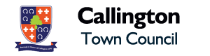 wp-login-callington