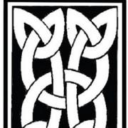 Mayfest logo