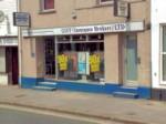Gist (Insurance Brokers) Ltd