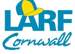 larf_logo_600
