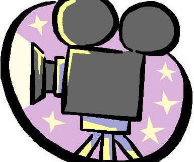 Film Show pic
