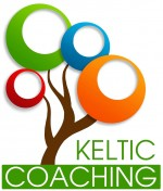 Keltic Coaching