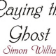 LAying the Ghost image