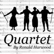 Quartet image