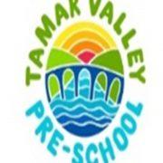 Tamar Valley Preschool logo